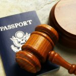 Apply Finest Visa with Immigration Consultants in India