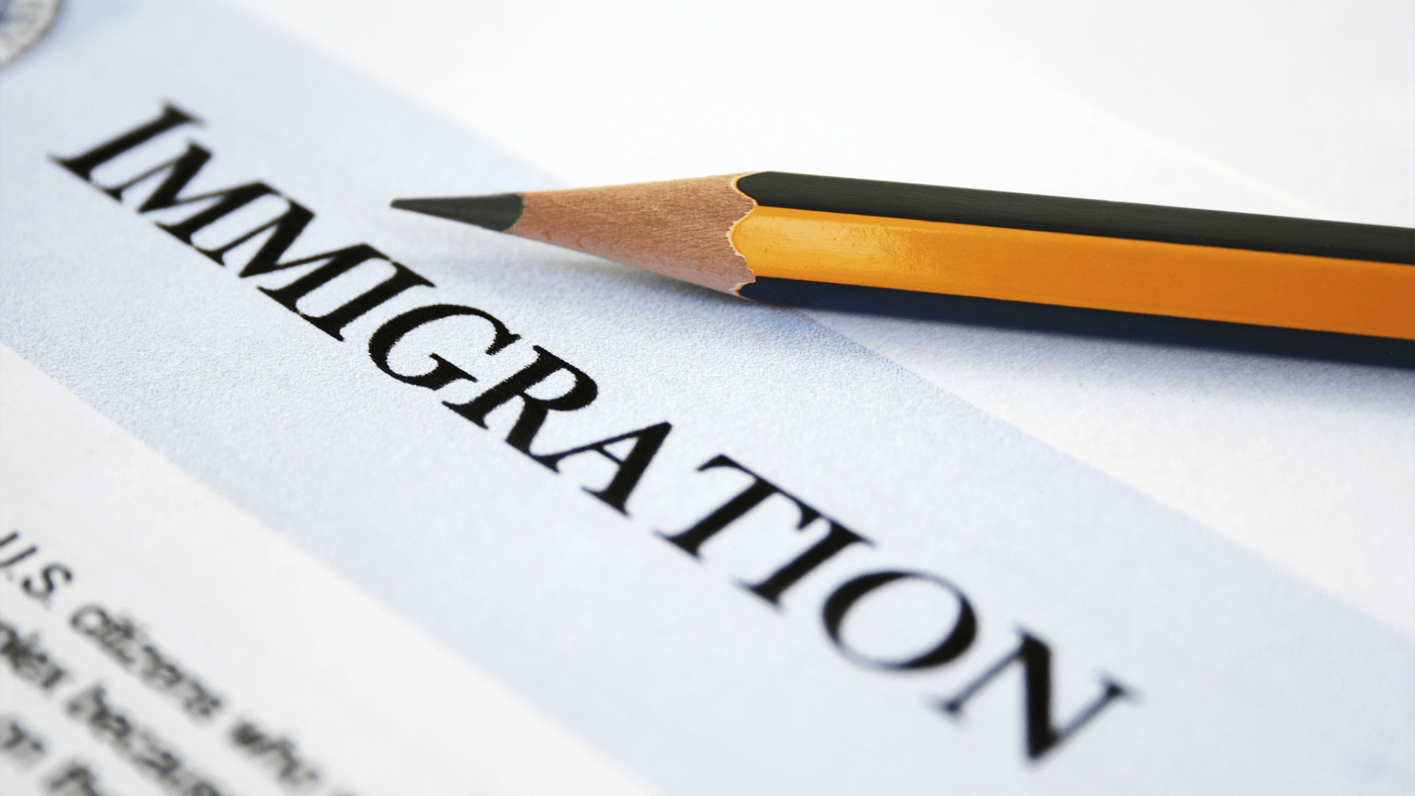 Best NZ Immigration Law Firms - Immigration Overseas
