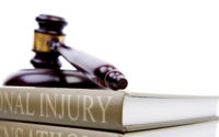 Determining The Responsibility In a Product Liability Claim