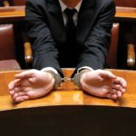 Dos and Don'ts of Finding Your Criminal Defense Attorney