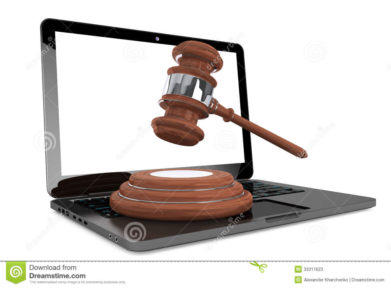 Free Online Legal Tools - Are They Really Helpful