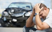 Gathering Evidence What To Look for After a Car Accident