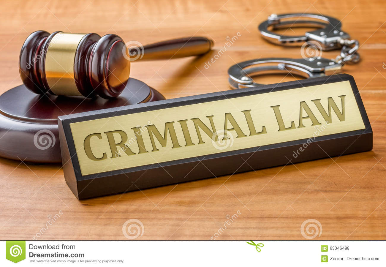 Hiring an Ocala Car Accident Lawyer