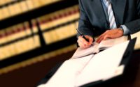 How San Diego Divorce Lawyers Can Help You With Their Expertise And Knowledge?