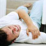 How To Find A Personal Injury Lawyer Who Can Earn You Your Deserving Settlements For The Injury
