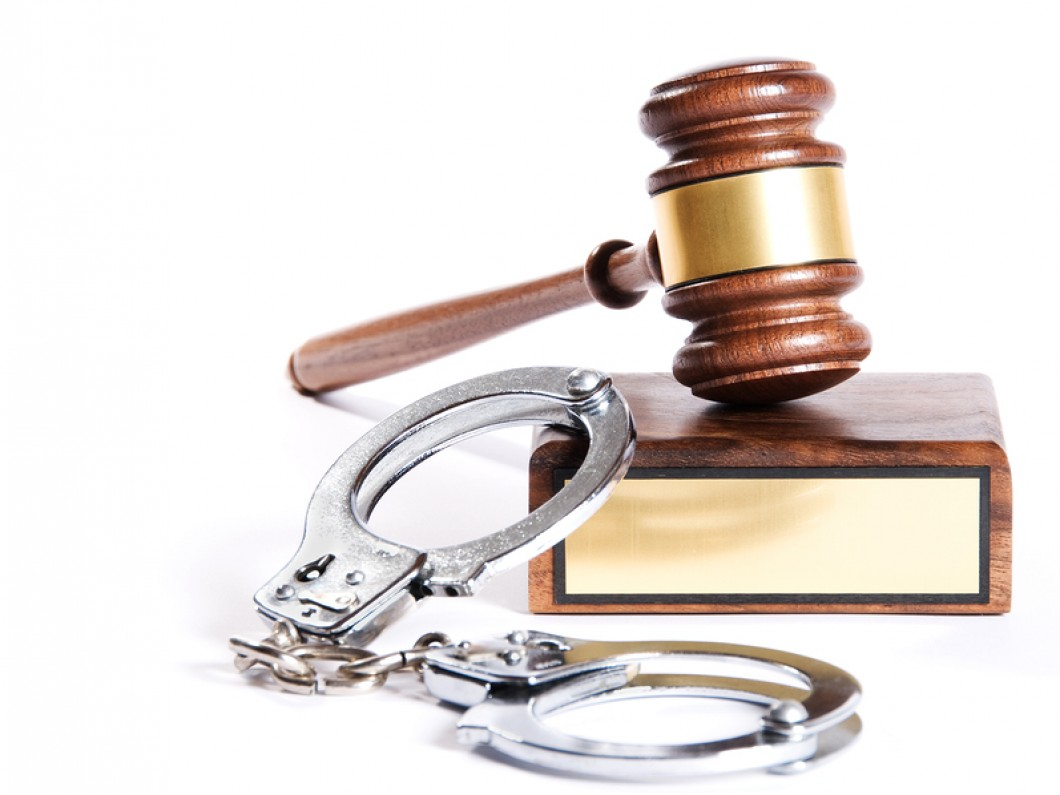 Important Steps to Hire Criminal Lawyers