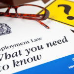 Know What A Family Law Ottawa Attorney Deals With