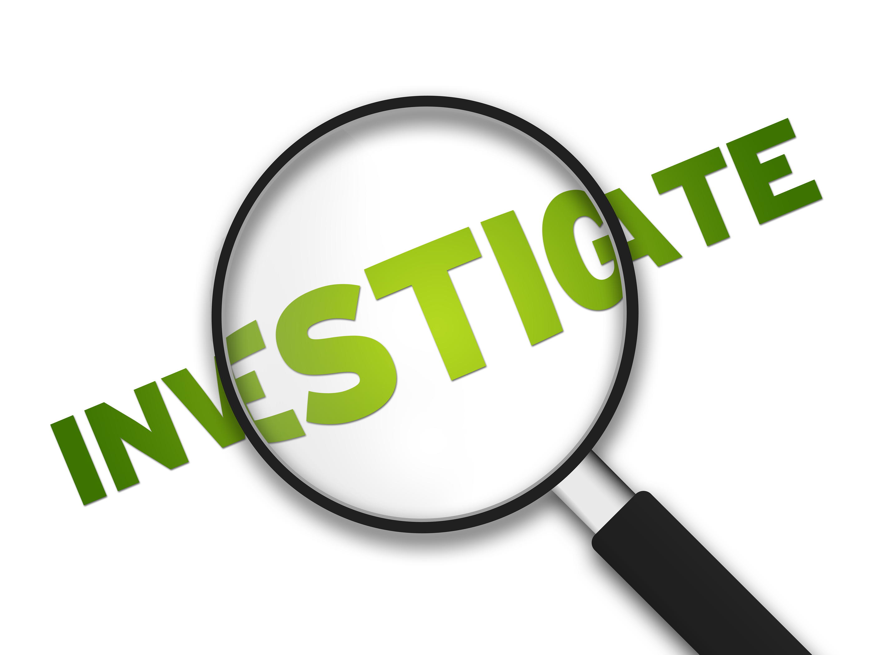 Private Investigators Provide Crucial Information in Court Cases