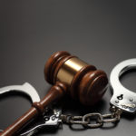 Seeking The Assistance Of A DUI Attorney San Diego Can Be Helpful