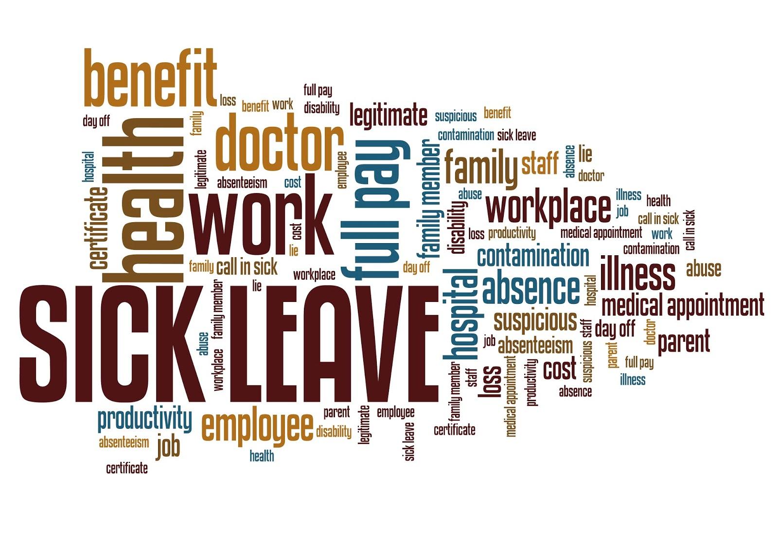 Sex Discrimination And Employment