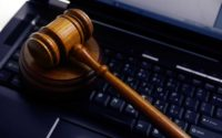 Sites Affected By means of Cyber Law