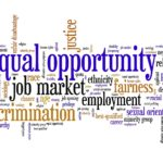 The Effects of Unemployment on Spousal Support in Virginia
