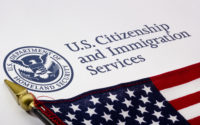 USA H-2B visa for Unskilled workers