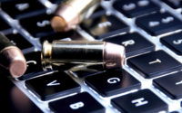 Why The Need For Cyber Law India