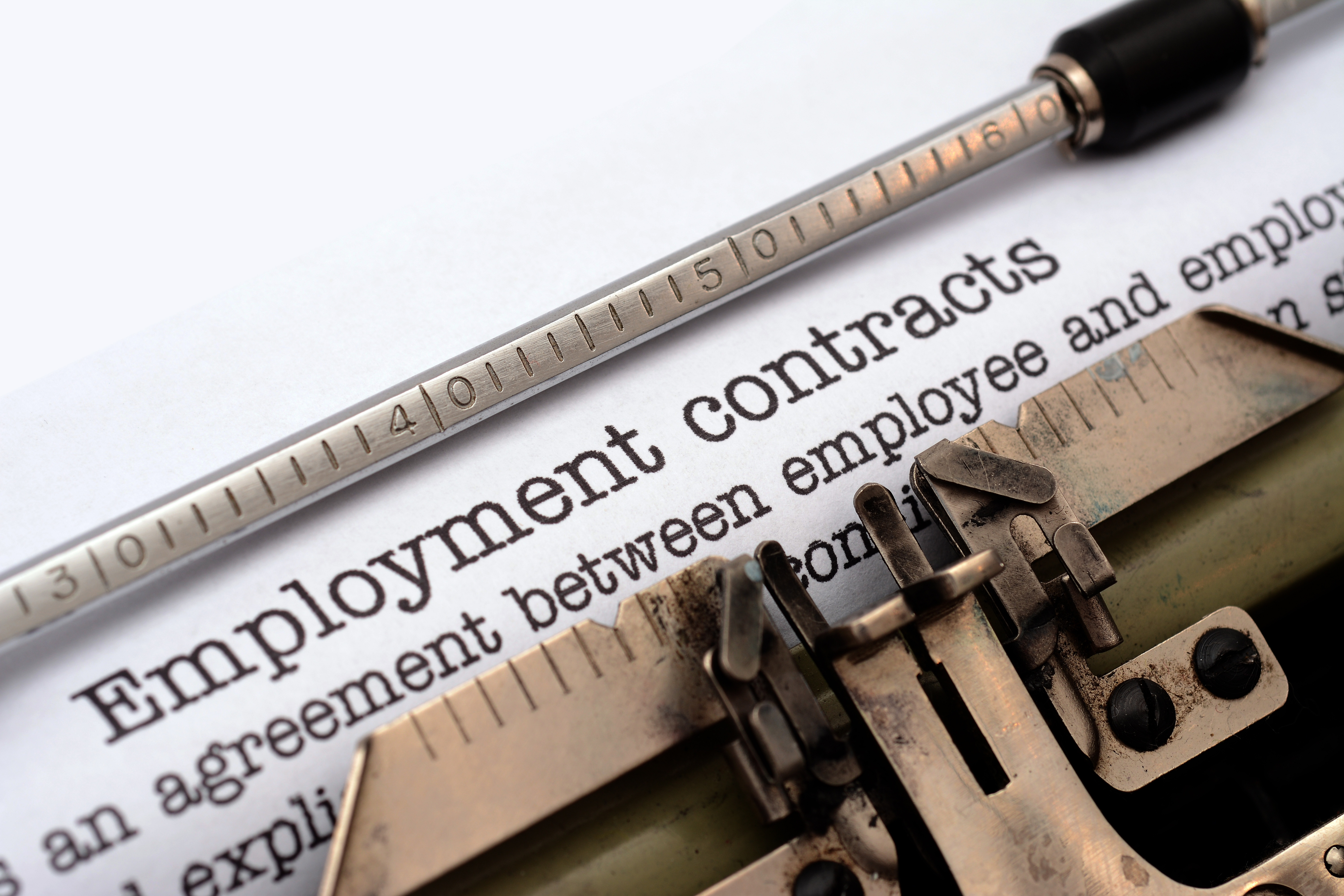 Workers Compensation Qld - The Definition Of A Worker